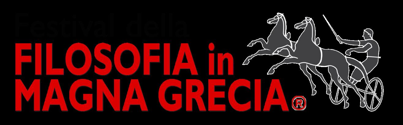 Logo FFMG